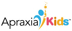 Apraxia Kids - a resource for students with Childhood Apraxia of Speech (CAS)