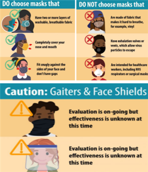 FacialCoveringInfographic